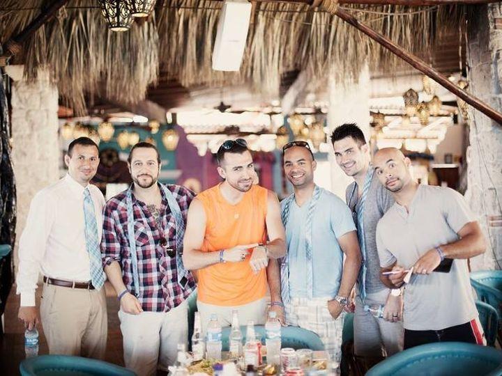 Tmx 1474904545011 1407973611271015906694685246941527849219274n Puerto Vallarta, MX wedding planner