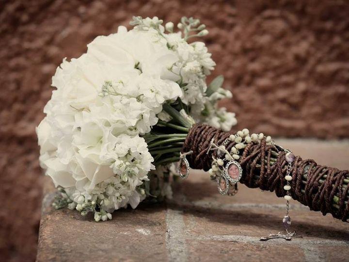 Tmx 1474904550790 1409569411271014673361475749315464515617131n Puerto Vallarta, MX wedding planner