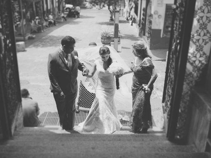 Tmx 1474904557419 1410027211271014640028143206425902412154364n Puerto Vallarta, MX wedding planner