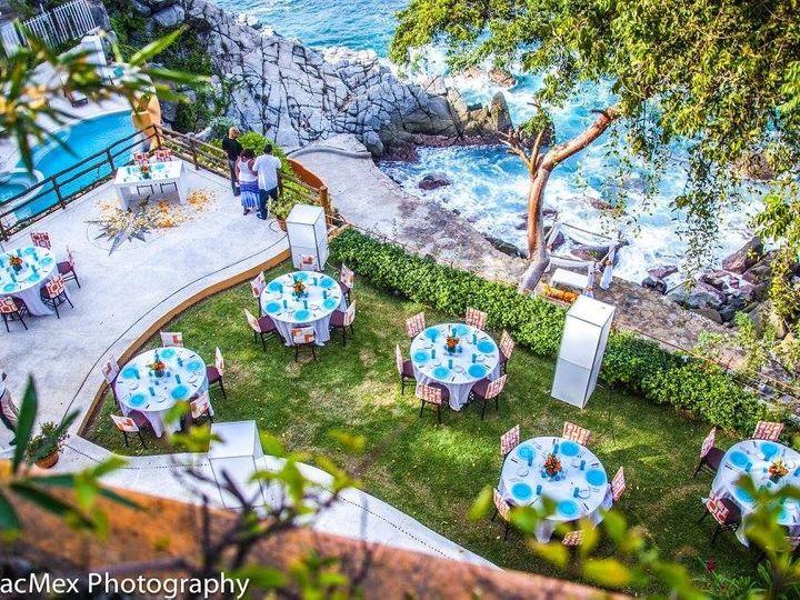 Tmx 1474904586532 1435204511509028616226743562225676967941927o Puerto Vallarta, MX wedding planner