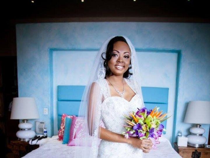 Tmx 1474904596742 1435208911509029949559941472387651017191895o Puerto Vallarta, MX wedding planner