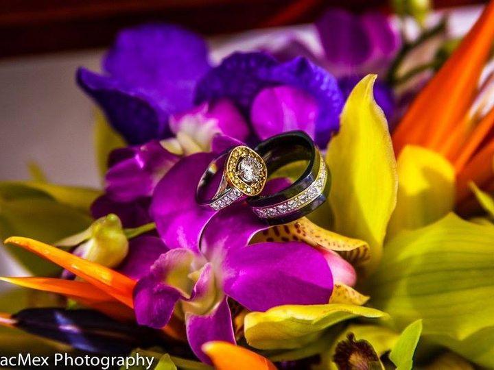 Tmx 1474904605057 1435230111509028516226758378345658784604869o Puerto Vallarta, MX wedding planner