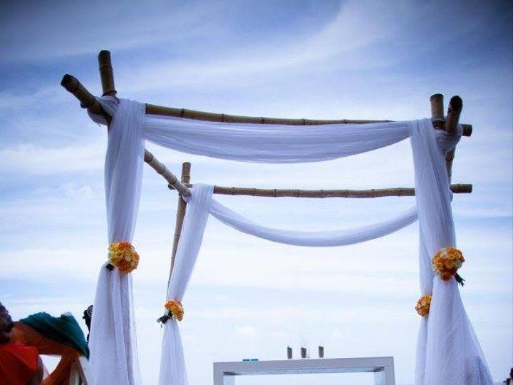Tmx 1474904622303 1435244111509030216226588342993115519430698o Puerto Vallarta, MX wedding planner