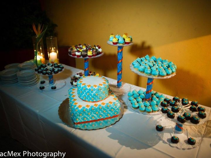 Tmx 1474904632031 1437965311509033716226235388496319486432142o Puerto Vallarta, MX wedding planner