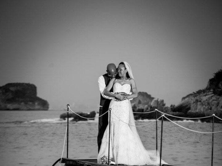 Tmx 1474904640389 1437976311509033216226284861774873873743832o Puerto Vallarta, MX wedding planner