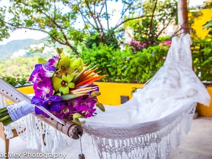 Tmx 1474904668223 1437998411509029916226614798640901036510386o Puerto Vallarta, MX wedding planner