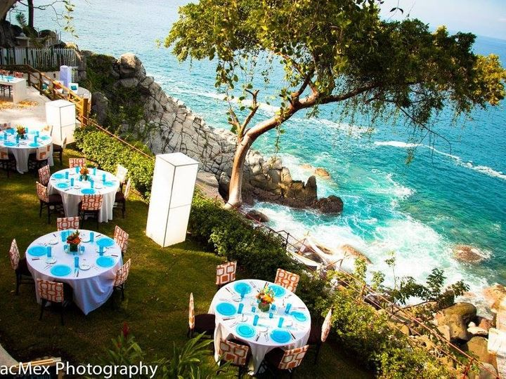 Tmx 1474904678180 1442489311509023282893947228626063641110237o Puerto Vallarta, MX wedding planner