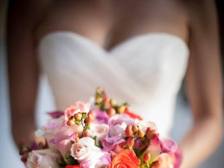 Tmx 1474904875598 17821518030601364069504247022703995607601n Puerto Vallarta, MX wedding planner