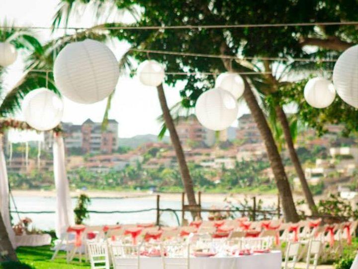 Tmx 1474904875621 103376887290865604709753634934480266679585n Puerto Vallarta, MX wedding planner