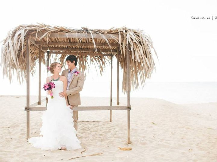 Tmx 1474904884012 103490037484928518636793176365547206460854n Puerto Vallarta, MX wedding planner