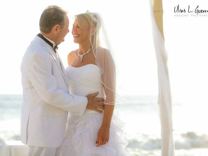 Tmx 1474904889503 103525757992960334500279114734005346443250n Puerto Vallarta, MX wedding planner