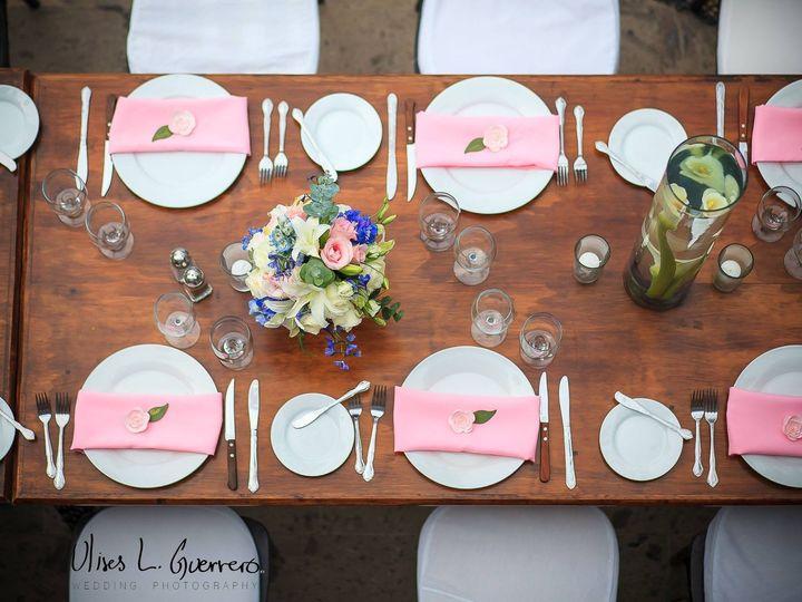 Tmx 1474904901140 104950057371889563274022578187508507559472o Puerto Vallarta, MX wedding planner