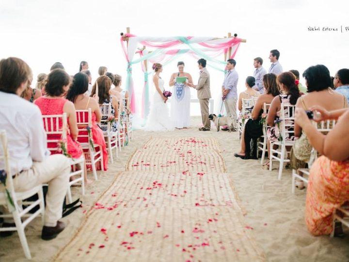 Tmx 1474904912178 105573207484928051970178301814015352720330n Puerto Vallarta, MX wedding planner
