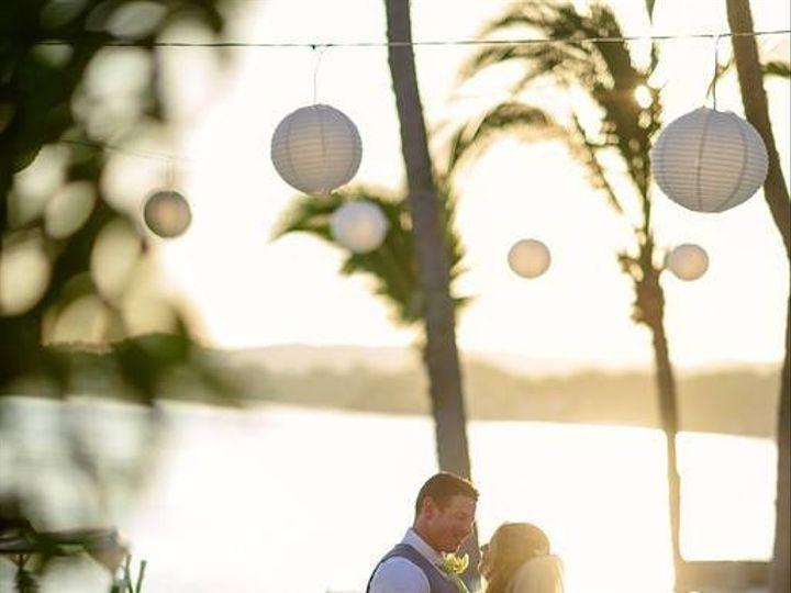 Tmx 1474904926909 135090981088917424487885464866624225619661n Puerto Vallarta, MX wedding planner