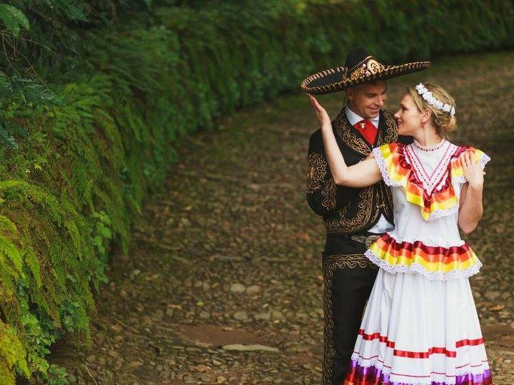 Tmx 1474904948450 1413821611297487970714144588074754005277406o Puerto Vallarta, MX wedding planner