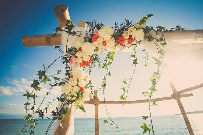 Tmx 1474904982220 110392389381365462326418808817112058324738n Puerto Vallarta, MX wedding planner