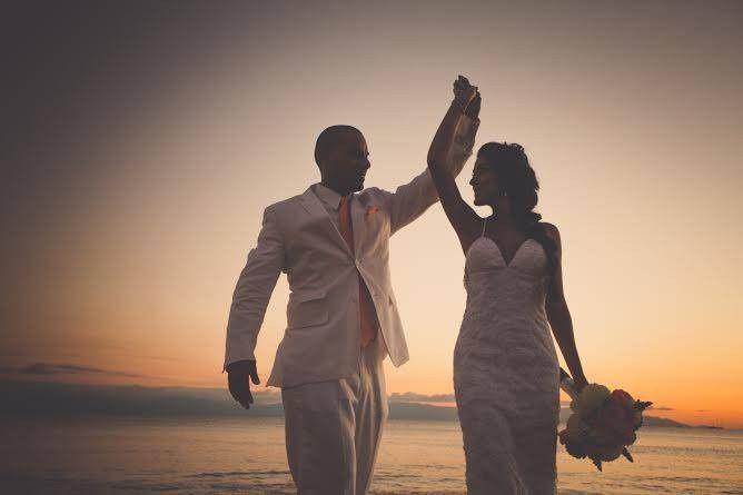 Tmx 1474904982226 112221939381366595659636506165068757405064n Puerto Vallarta, MX wedding planner