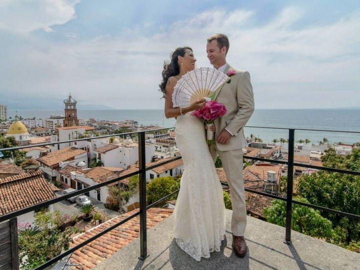 Tmx 1512081764361 104294198305978536531782015449601492121473n Puerto Vallarta, MX wedding planner