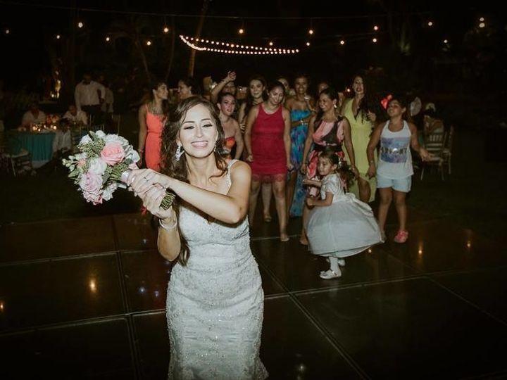 Tmx 1512081764759 2236552015210487212747511896500503736612452n Puerto Vallarta, MX wedding planner