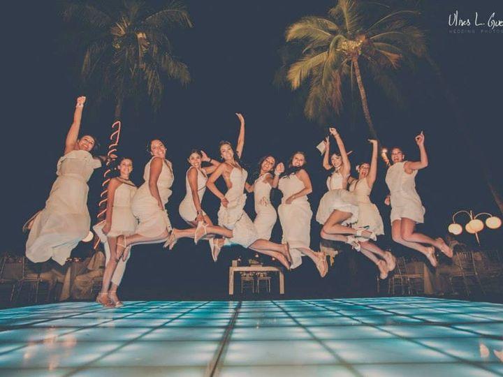 Tmx 1512081772727 104321548415734025556237754520275116309566n Puerto Vallarta, MX wedding planner