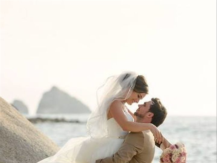 Tmx 1512081796423 1471865211740818926381047727202815499962790n Puerto Vallarta, MX wedding planner