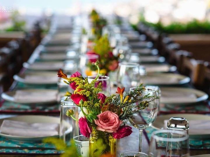 Tmx 1512081803314 1463959611778888189240783417781270185676208n Puerto Vallarta, MX wedding planner