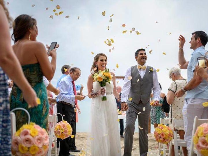 Tmx 1512081821086 2174047114969491403513764280879963096532045n Puerto Vallarta, MX wedding planner