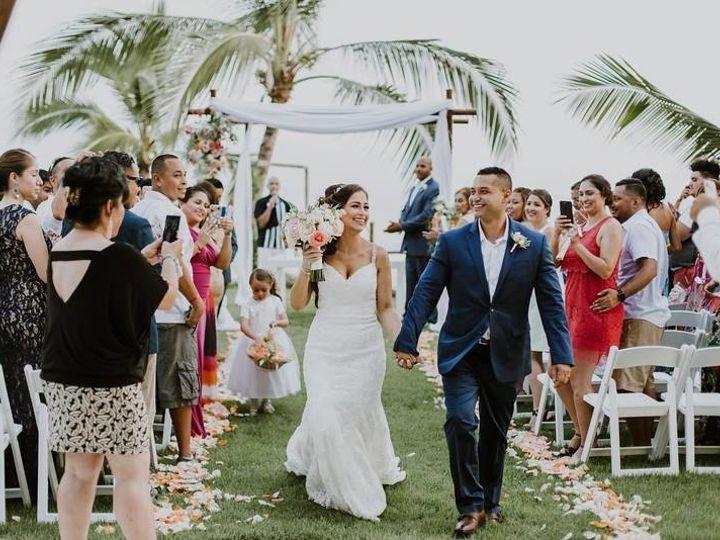 Tmx 1512081827875 2240602715210468179416087380911644666880976n Puerto Vallarta, MX wedding planner