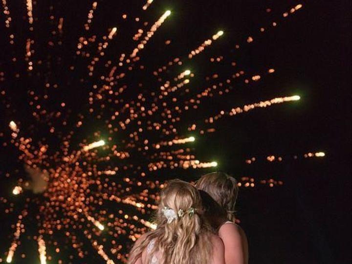 Tmx 1512081834890 2215414515157970317999202684663394343799183n Puerto Vallarta, MX wedding planner