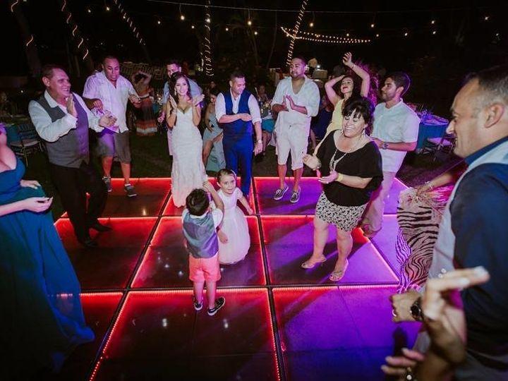 Tmx 1512081843172 223657091521048804608076435268571501832043n Puerto Vallarta, MX wedding planner