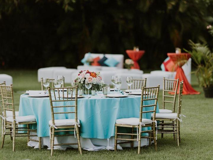 Tmx 1512081851775 2231033215210597146069855813685140925950116n Puerto Vallarta, MX wedding planner