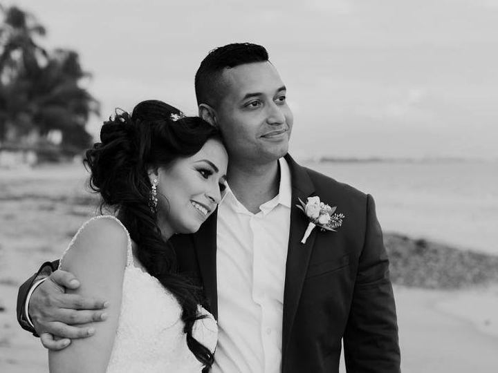 Tmx 1512081859326 2236654915210486979414204829671375814732842n Puerto Vallarta, MX wedding planner