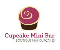 Cupcake Mini Bar