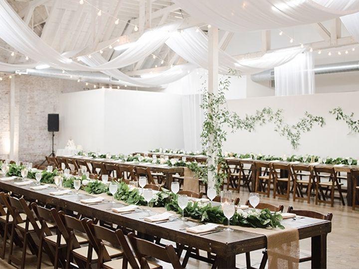 Tmx The Knot Honeypot Web Images10 51 941282 158648620843958 Los Angeles, CA wedding venue