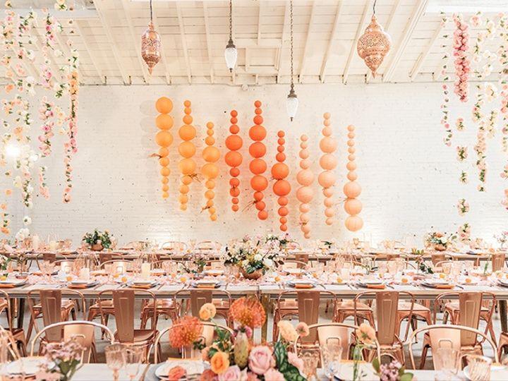 Tmx The Knot Honeypot Web Images14 51 941282 158648623931385 Los Angeles, CA wedding venue