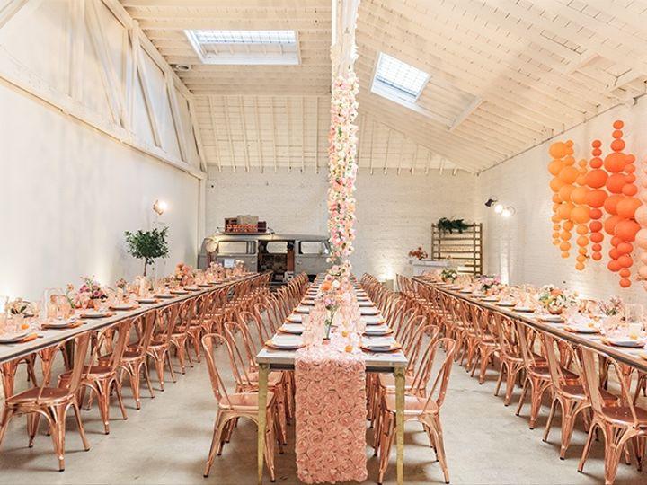Tmx The Knot Honeypot Web Images15 51 941282 158648689650422 Los Angeles, CA wedding venue