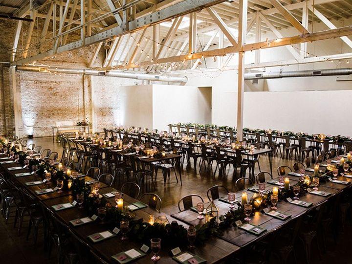 Tmx The Knot Honeypot Web Images 51 941282 158648705358922 Los Angeles, CA wedding venue
