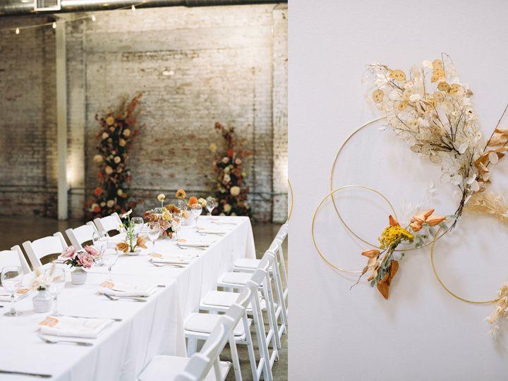 Tmx Wedding Wire 3 51 941282 161024230699004 Los Angeles, CA wedding venue