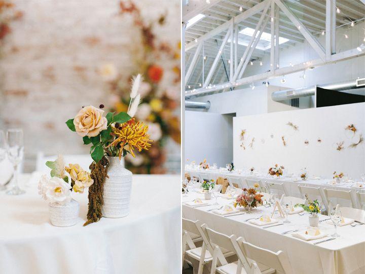 Tmx Wedding Wire 4 51 941282 161024233458504 Los Angeles, CA wedding venue