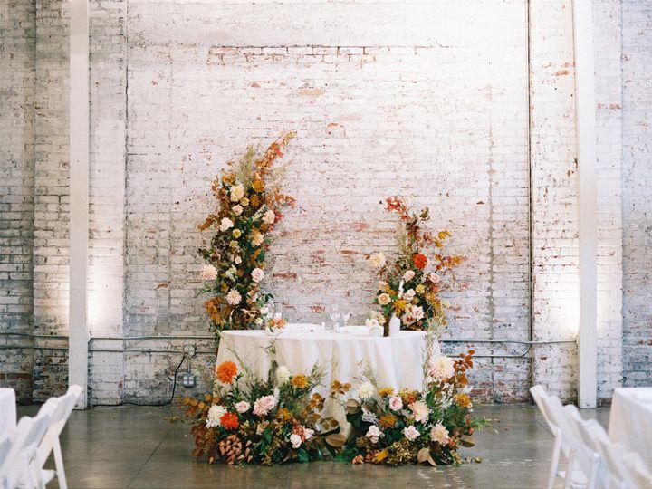 Tmx Wedding Wire 6 51 941282 161024546289886 Los Angeles, CA wedding venue