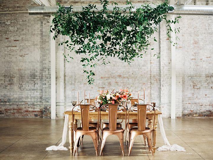 Tmx Wedding Wire Honeypot De Luna 2 51 941282 161024611198695 Los Angeles, CA wedding venue