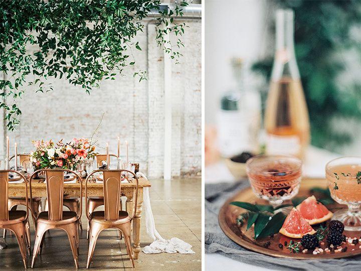 Tmx Wedding Wire Honeypot 51 941282 161024614857187 Los Angeles, CA wedding venue