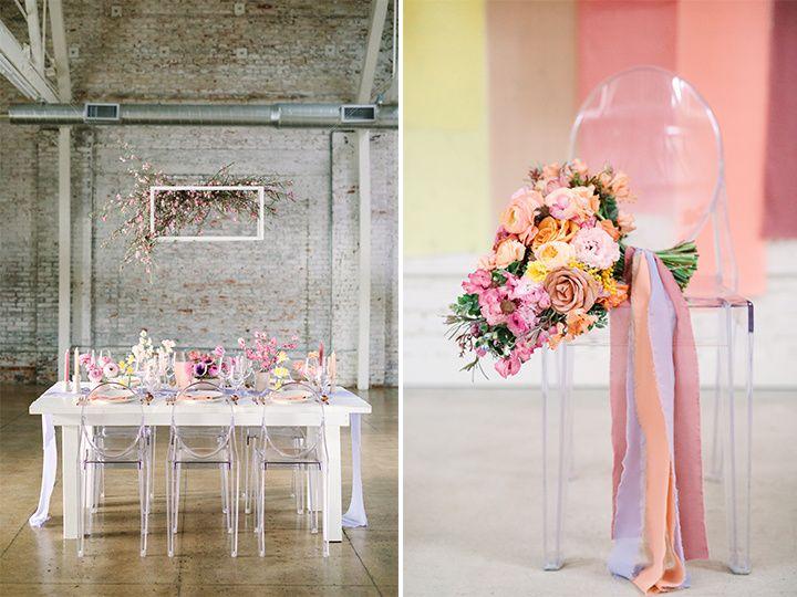 Tmx Wedding Wire Pastel 2 51 941282 161024534583064 Los Angeles, CA wedding venue