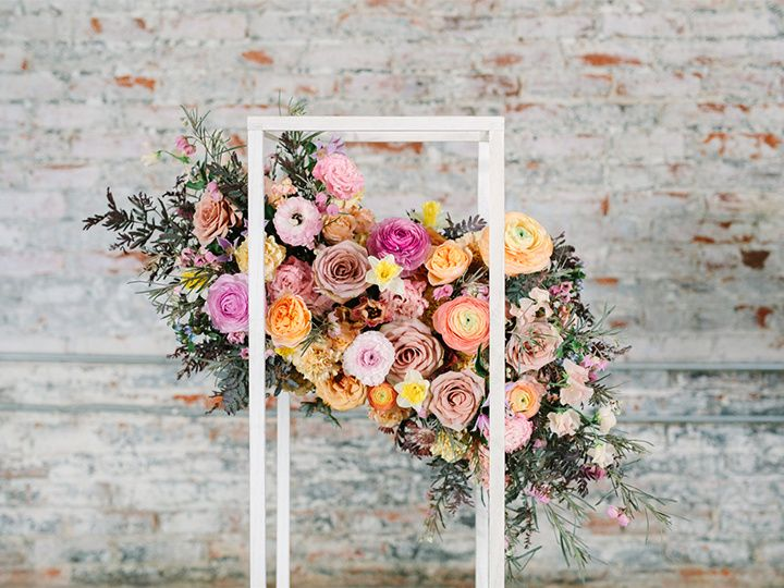 Tmx Wedding Wire Pastel 2 51 941282 161024537054752 Los Angeles, CA wedding venue