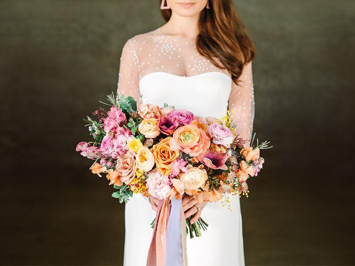 Tmx Wedding Wire Pastel 51 941282 161024533411014 Los Angeles, CA wedding venue