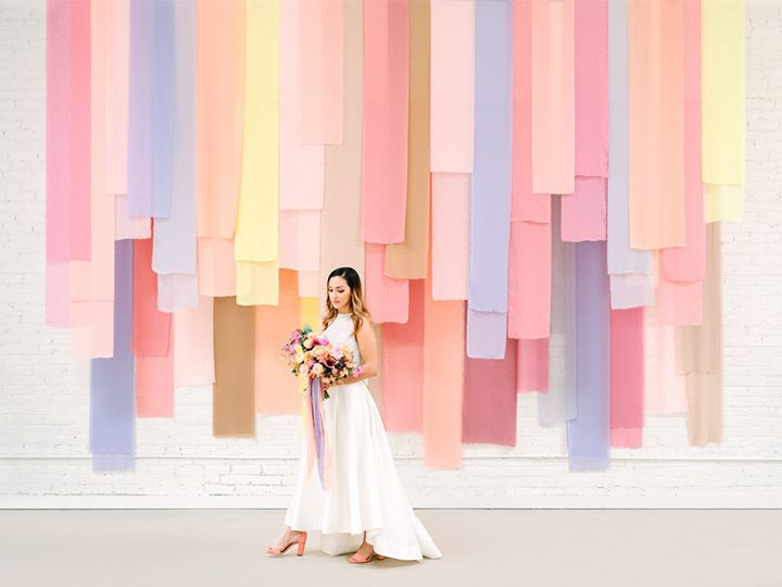 Tmx Wedding Wire Pastel 51 941282 161024544857375 Los Angeles, CA wedding venue