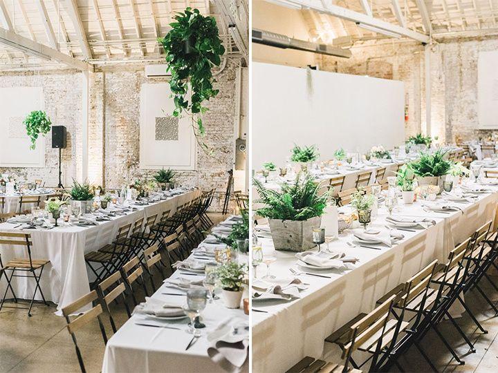 Tmx Wedding Wire Wedding 7 51 941282 161024543713415 Los Angeles, CA wedding venue
