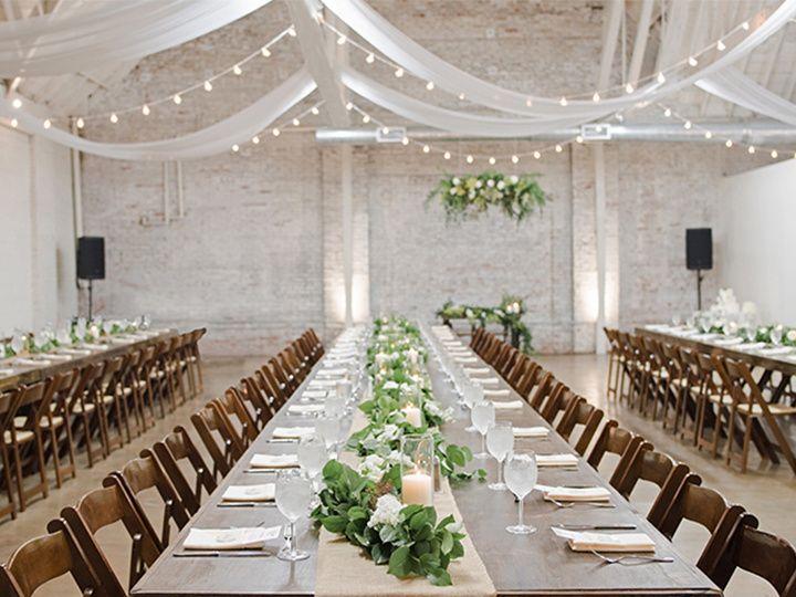 Tmx Wedding Wire7 51 941282 161024217738914 Los Angeles, CA wedding venue