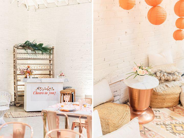 Tmx Wedding Wire8 51 941282 161024542047543 Los Angeles, CA wedding venue