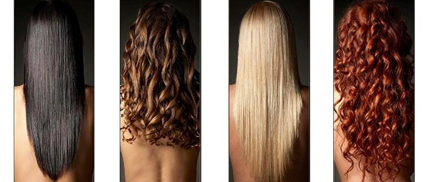 extensions 51 951282 161850731217170